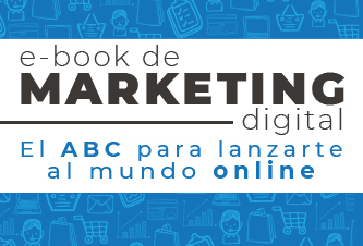 e-book de Marketing Digital