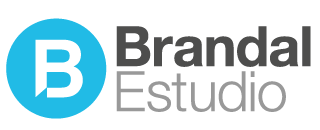 Brandal Agencia Creativa Digital