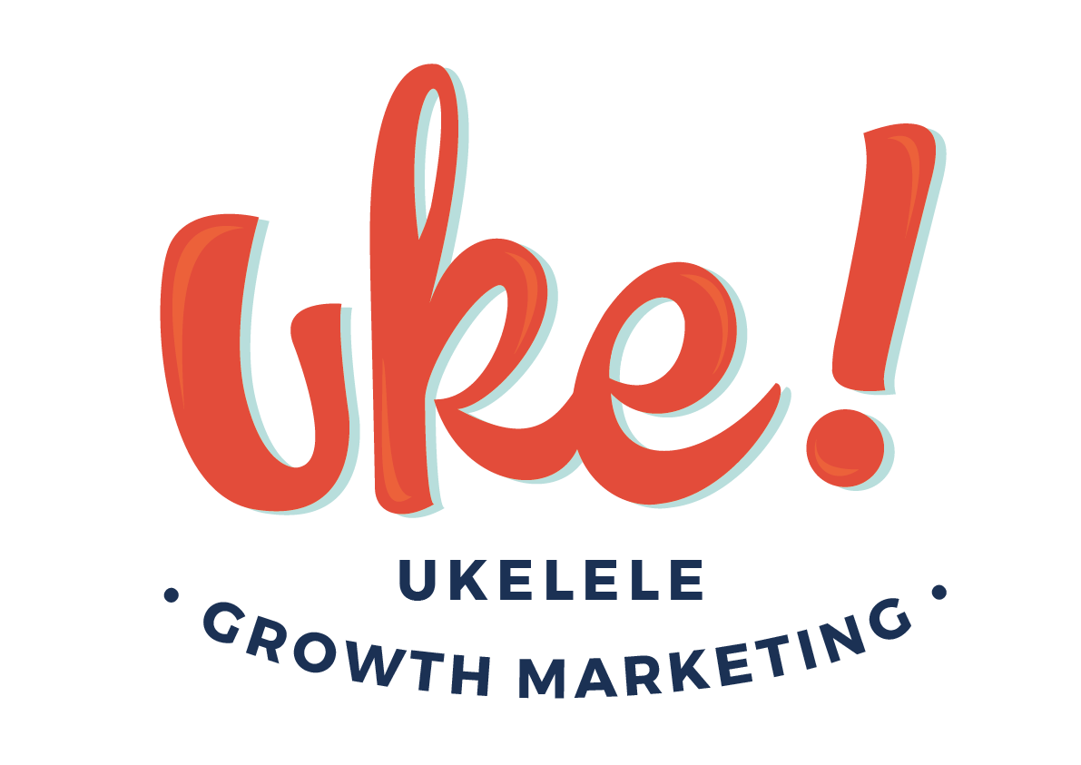 Ukelele Growth Marketing