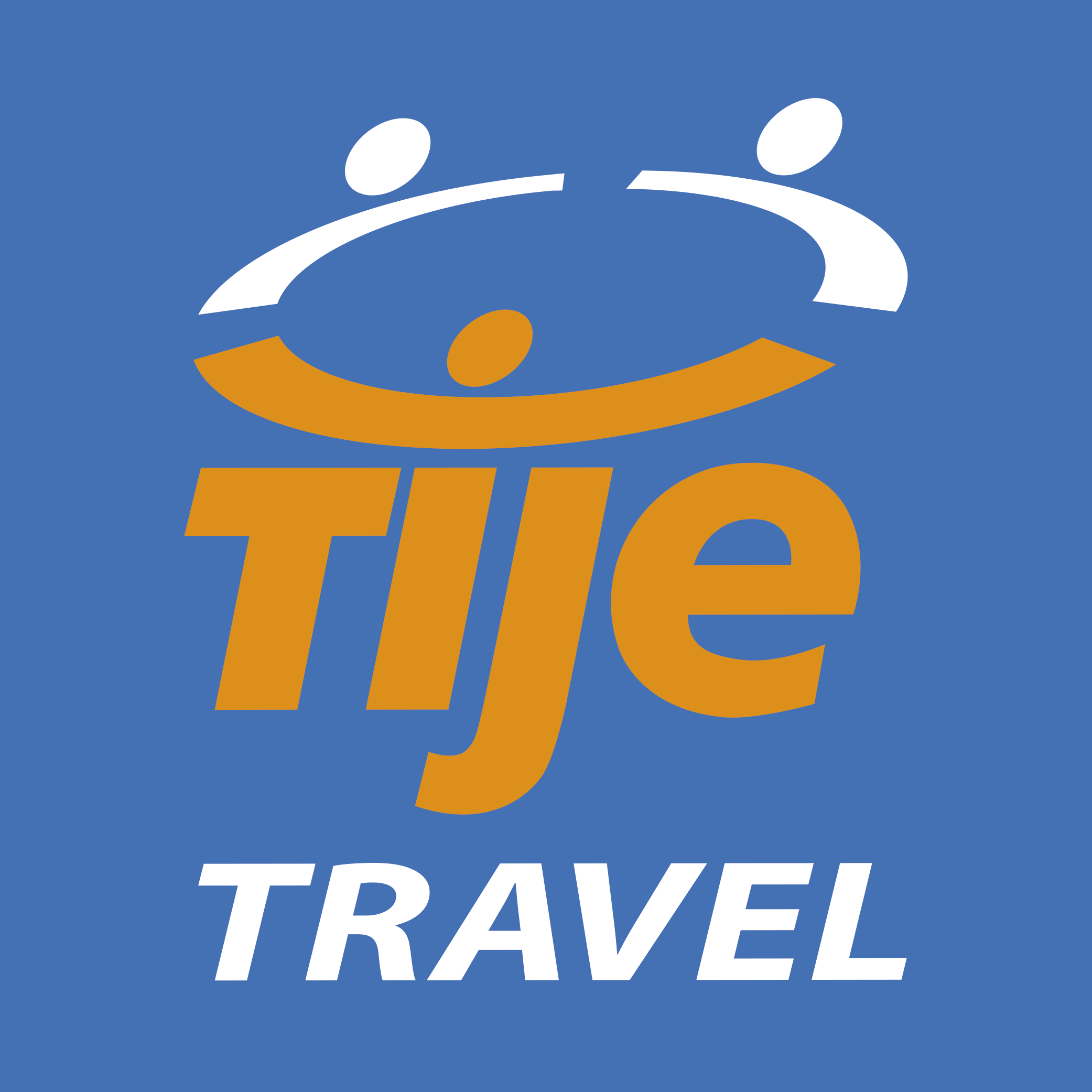 TIJE Travel