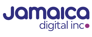 Jamaica Digital Inc.