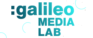 Galileo Media Lab