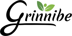GRINNIBE