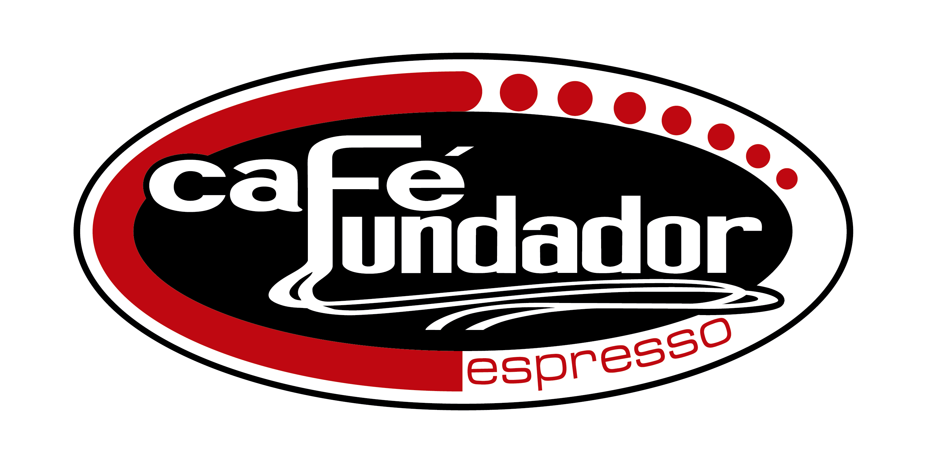 cafe fundador