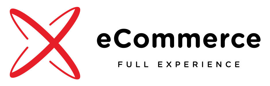eCommerce Full Experience