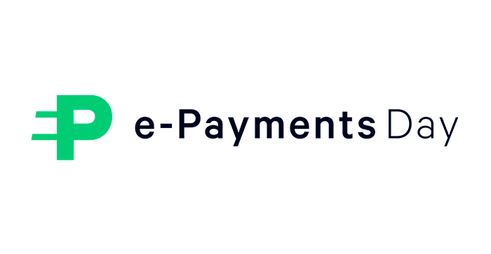E-Payments Day